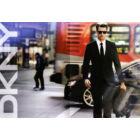 DKNY - DKNY Men (100ml) - EDT
