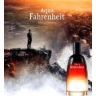 Christian Dior - Aqua Fahrenheit (125ml) Teszter - EDT