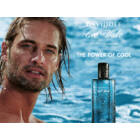 Davidoff - Cool Water (75ml) - EDT