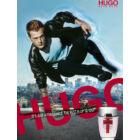 Hugo Boss - Energise (75ml) - EDT
