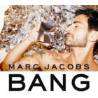 Marc Jacobs - Bang (50ml) - EDT