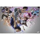 Puma - I Am Going (90ml) - EDT