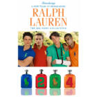 Ralph Lauren - Big Pony 4 (125ml) Teszter - EDT