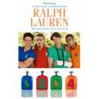 Ralph Lauren - Big Pony 3 (125ml) Teszter - EDT