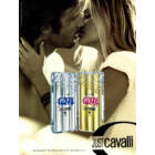 Roberto Cavalli - Just Cavalli I Love Him (60ml) - EDT