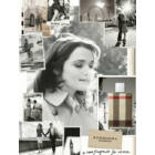Burberry - London for Women (30ml) - EDP