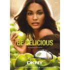 DKNY - Be Delicious (30ml) - EDP