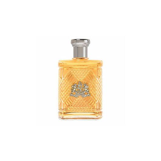 Ralph Lauren - Safari For Men (125 ml) Teszter - EDT