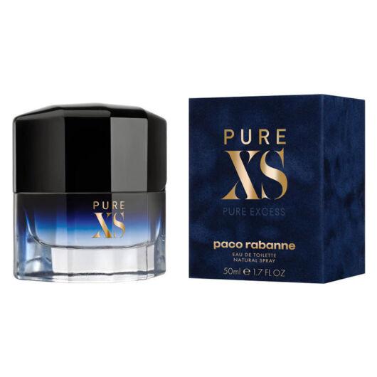Paco Rabanne - Pure XS (50 ml) - EDT