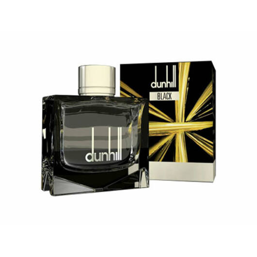 Dunhill - Black (30ml) - EDT