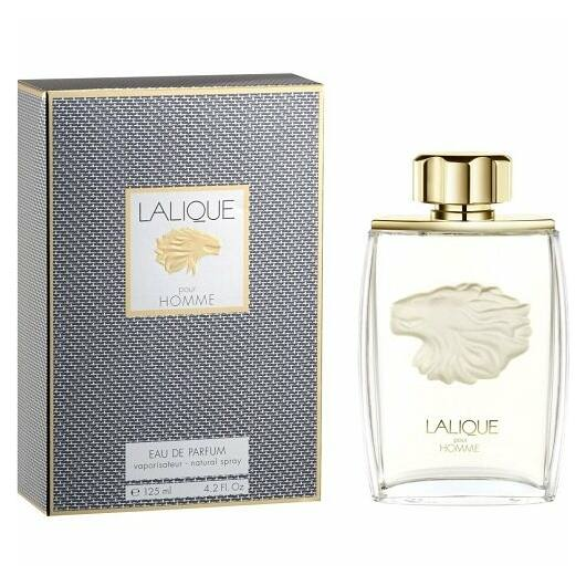 Lalique Pour Homme (Lion) EDP 125ml