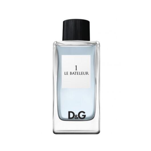 Dolce & Gabbana - Le Bateleur 1 (100ml) Teszter - EDT