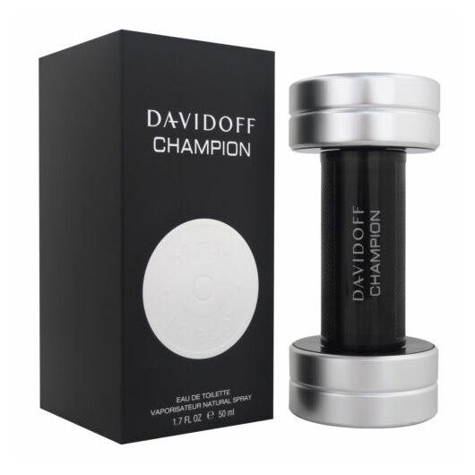 Davidoff Champion EDT 50ml