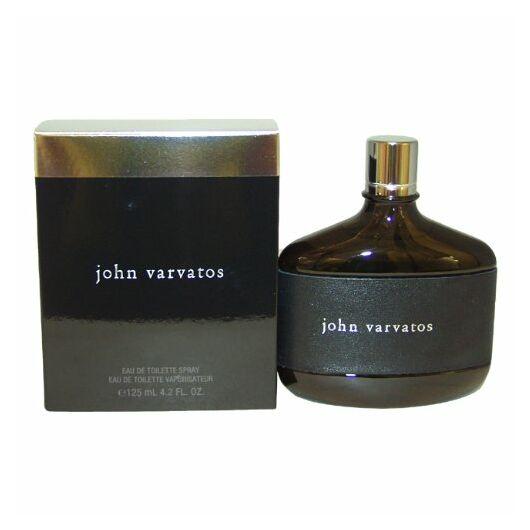 John Varvatos - John Varvatos (125ml) - EDT