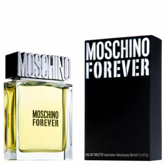 Moschino - Forever (100ml) - EDT