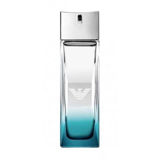 Giorgio Armani - Diamonds for Men Summer Edition (75ml) - EDT Teszter - EDT
