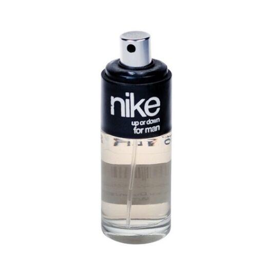 Nike - Up or Down (25ml) Teszter - EDT