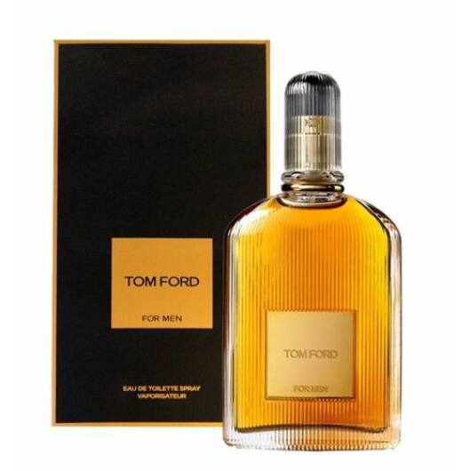 Tom Ford - Extreme (50ml) - EDT