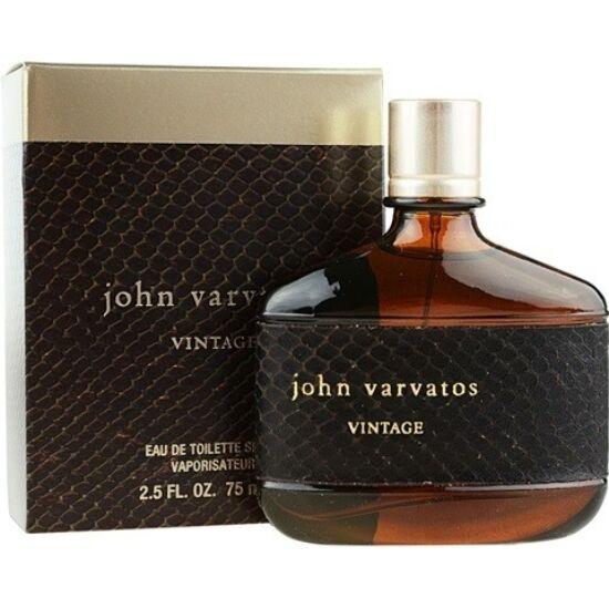John Varvatos - Artisan (75ml) - EDT