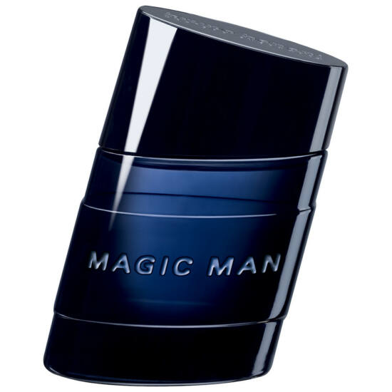 Bruno Banani - Magic Man (75ml) - EDT