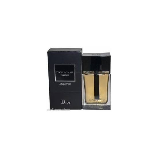 Dior Dior Homme Intense EDP 150ml