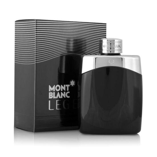 Mont Blanc - Legend (30ml) - EDT