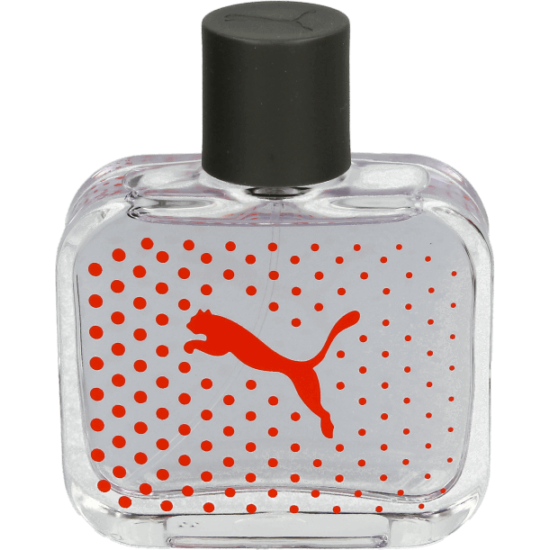Puma - Time to Play Man (90ml) - EDT
