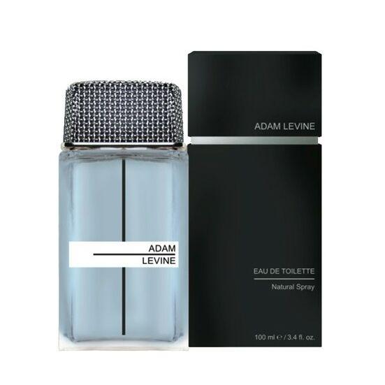 Adam Levine - Adam Levine for Men (100ml) - EDT