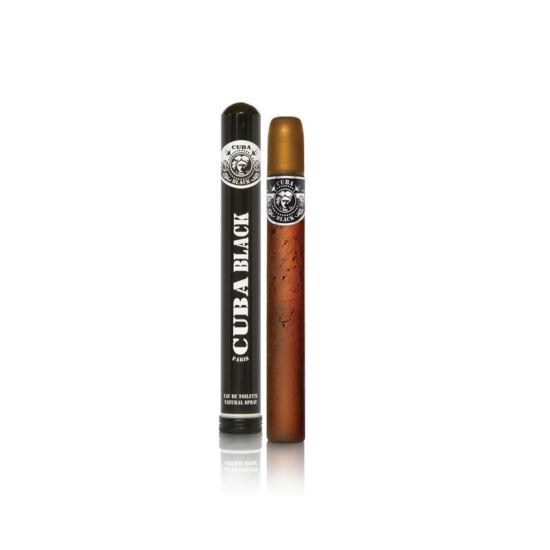 Cuba - Black (35ml) - EDT