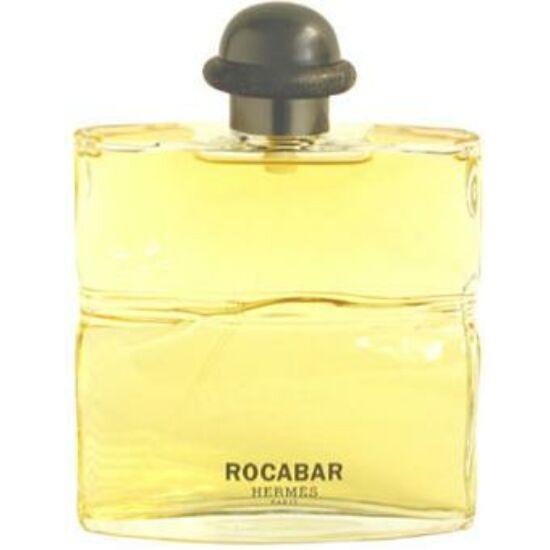 Hermes - Rocabar (100ml) - EDT