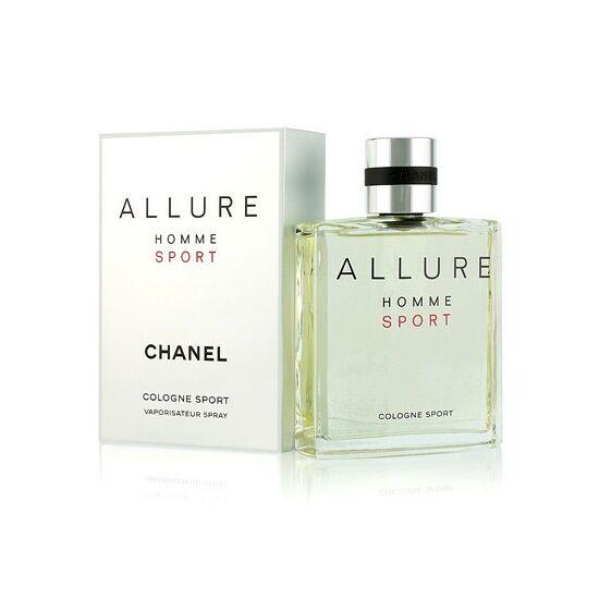 Chanel - Allure Sport Cologne (75ml) - Cologne