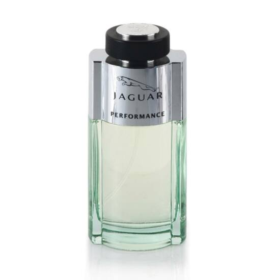 Jaguar - Performance (100ml) - EDT Teszter - EDT
