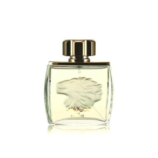 Lalique - Pour Homme Lion (75ml) Teszter - EDP