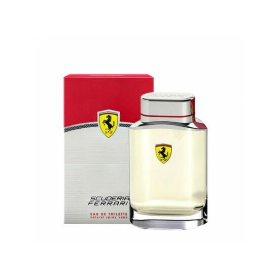 Ferrari - Scuderia (40ml) - EDT