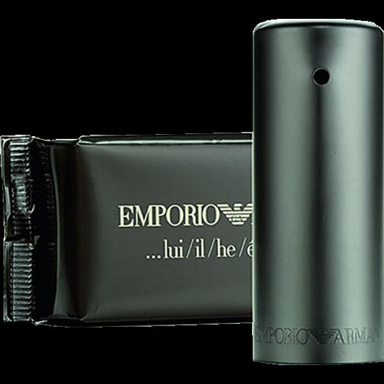 Giorgio Armani Emporio Armani He EDT 30ml