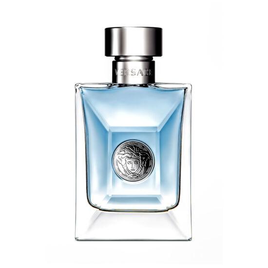 Versace - Pour Homme (5ml) - EDT