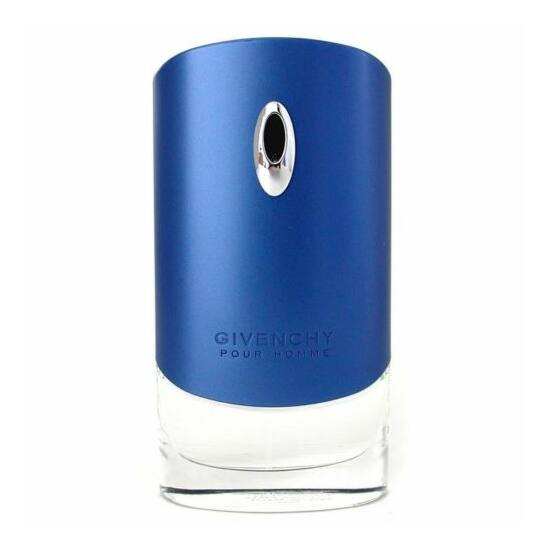Givenchy - Blue Label (50ml) - EDT Teszter - EDT