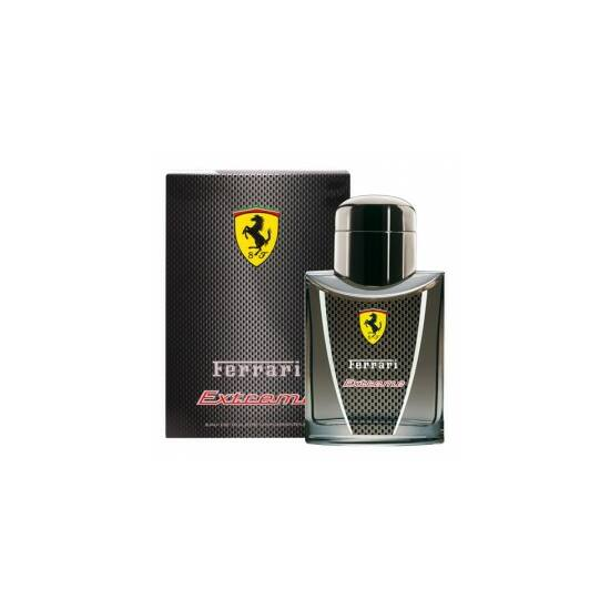 Ferrari - Extreme (40ml) - EDT
