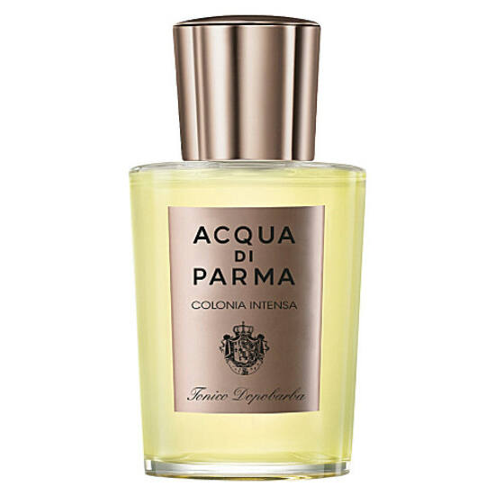 Acqua Di Parma - Colonia Intensa (100ml) - Cologne