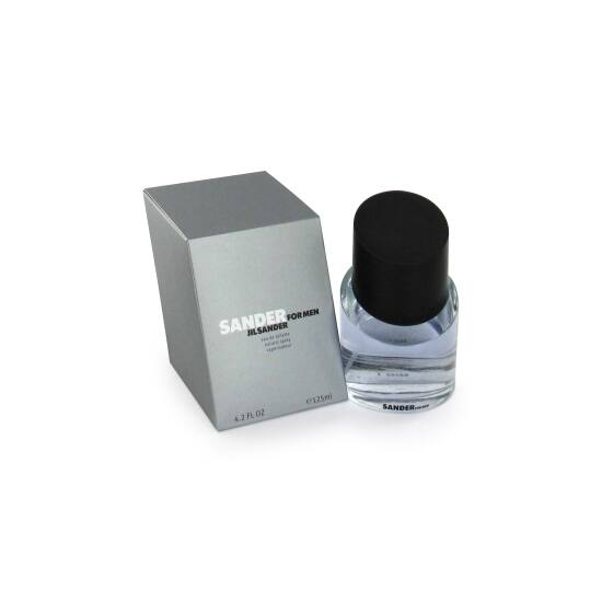 Jil Sander - For Men (125ml) - EDT