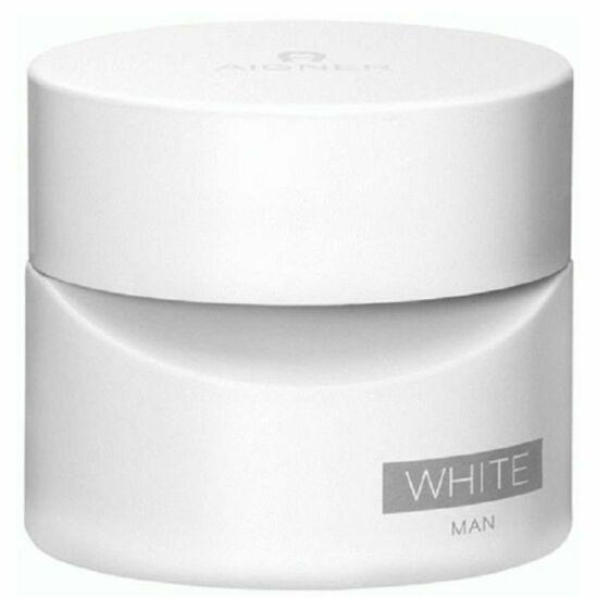 Aigner - White Man (125ml) - EDT