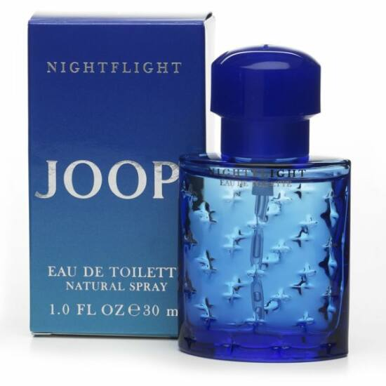 Joop - Nightflight (30ml) - EDT