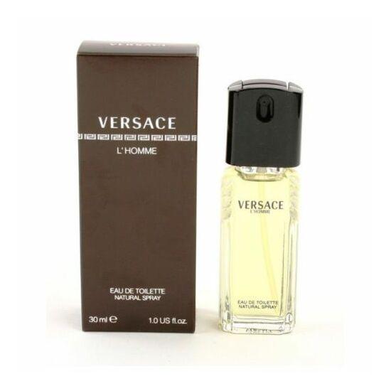 Versace - L´Homme (30ml) - EDT