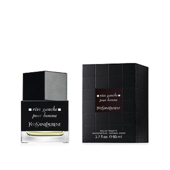 Yves Saint Laurent - La Collection Rive Gauche Pour Homme (80ml) - EDT