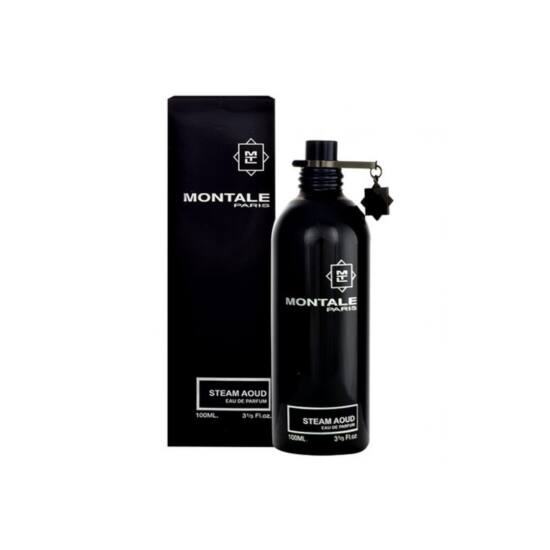 Montale Paris - Black Aoud (100ml) - EDP