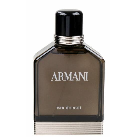 Giorgio Armani - Eau de Nuit (100ml) Teszter - EDT