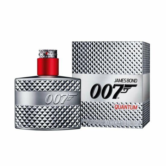 James Bond 007 - Quantum (30ml) - EDT