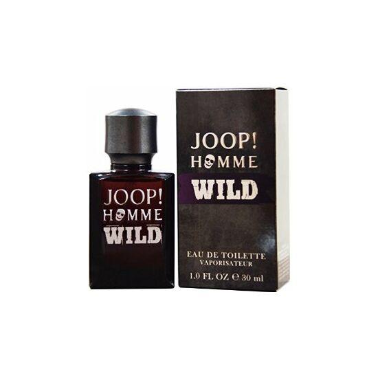 Joop - Homme Wild (30ml) - EDT