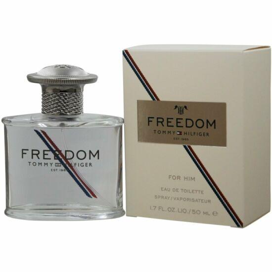 Tommy Hilfiger - Freedom (50ml) - EDT