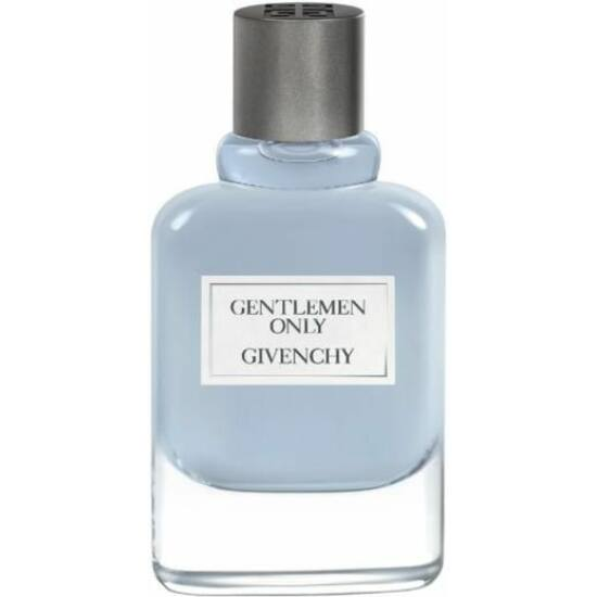 Givenchy - Gentlemen Only (50ml) Teszter - EDT